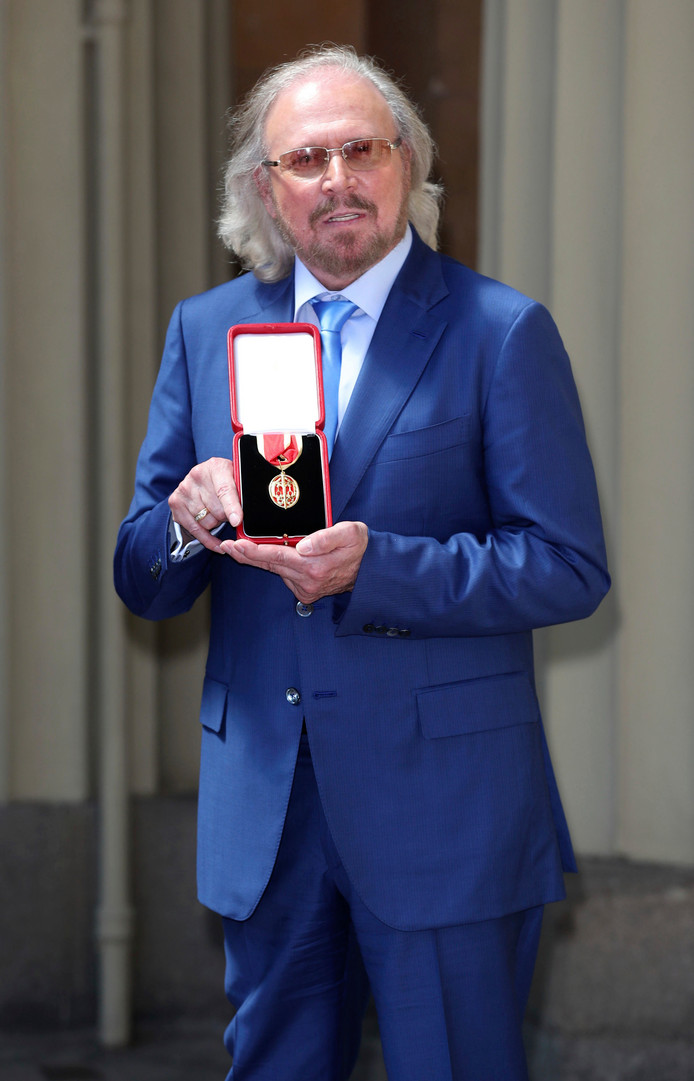 Sir Barry Gibb.jpg